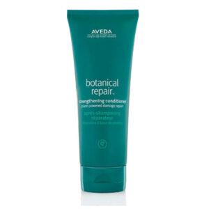 Botanical repair conditioner - whaù parrucchieri palermo - shampoo ripara capelli